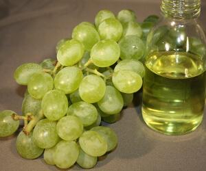 druivenpitten olie
